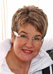Bianca Weigel-Gräntzel
